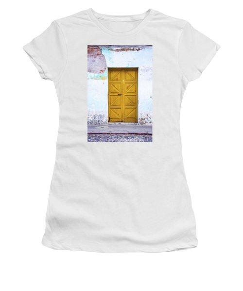 Patina Women's T-Shirt