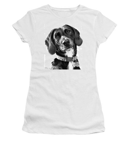 Pepper Women's T-Shirt