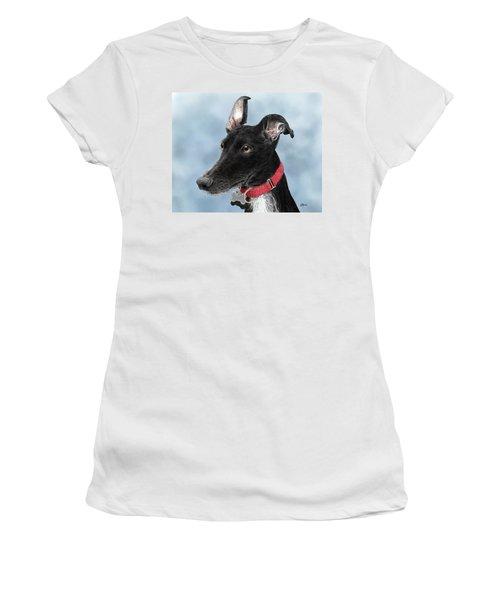 Pirelli Women's T-Shirt
