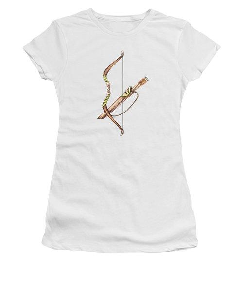 Ranger Women's T-Shirt