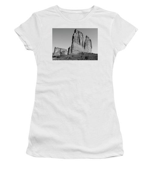 Razors Edge Women's T-Shirt