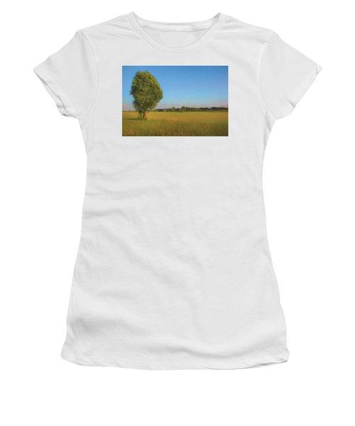 Remember Summer Women's T-Shirt