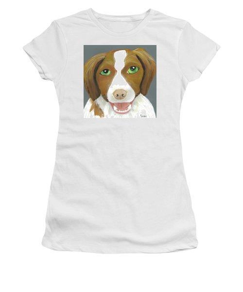 Riley Women's T-Shirt