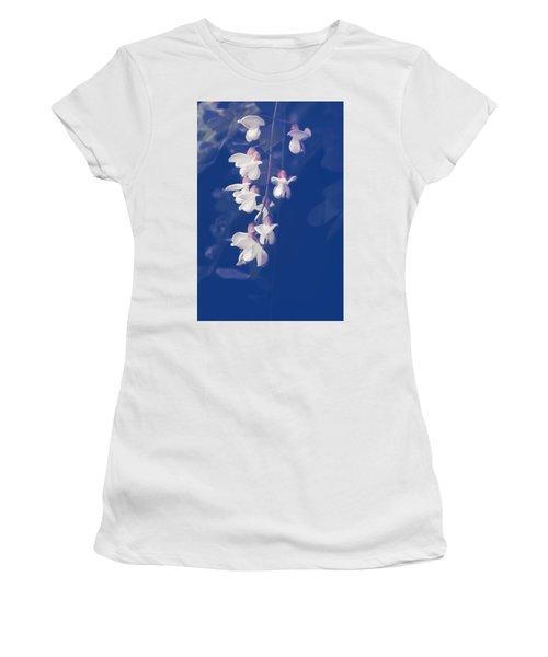 Robinia Pseudoacacia  Women's T-Shirt