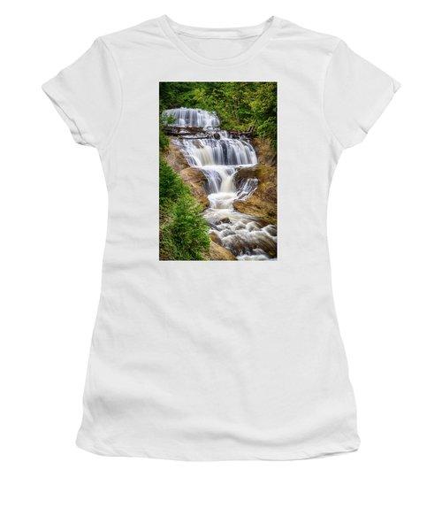 Sable Falls Women's T-Shirt