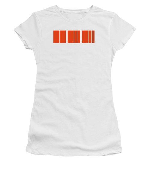 Schisma Trip A Women's T-Shirt