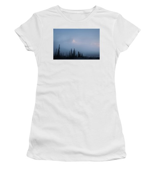 Sentinels Women's T-Shirt