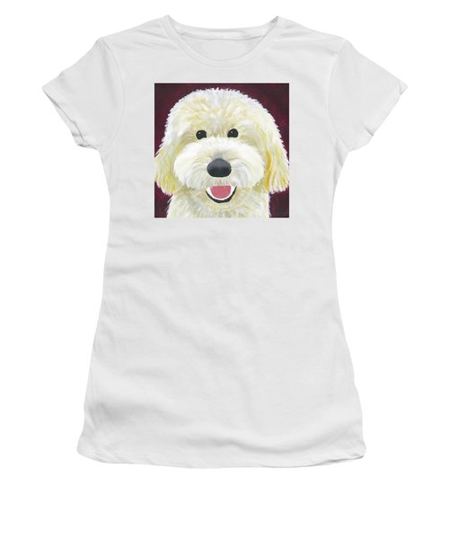 Skyler Women's T-Shirt
