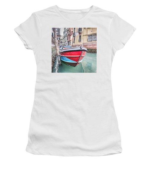 Someone's Car Women's T-Shirt