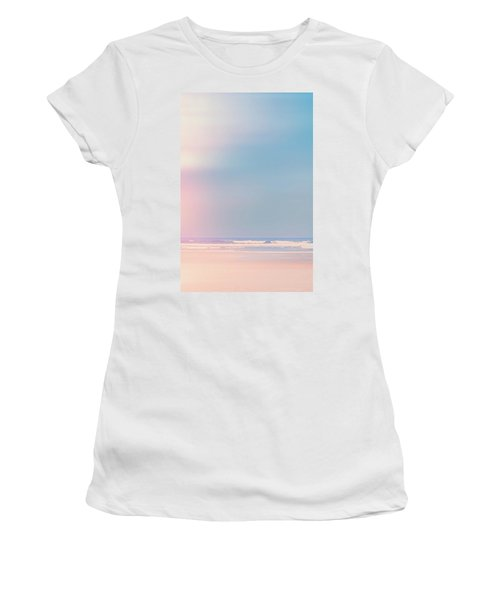 Summer Dream I Women's T-Shirt