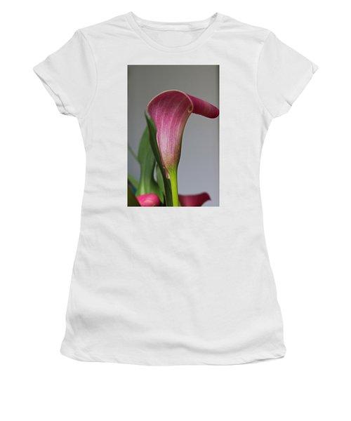 Take Chances Women's T-Shirt