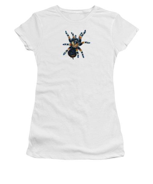 Tarantula Women's T-Shirt