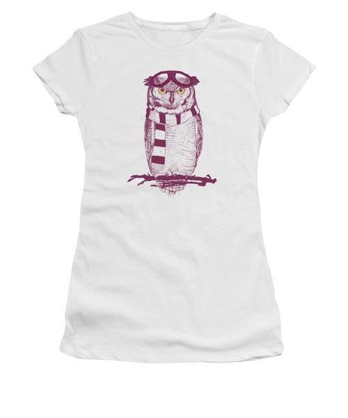 The Aviator Women's T-Shirt
