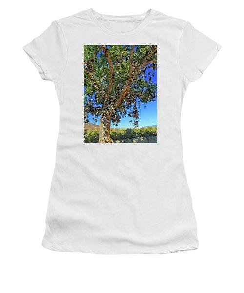 The Shoe Tree Women's T-Shirt