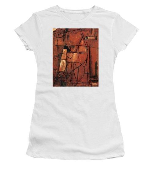 Top Quality Art - Figure Women's T-Shirt
