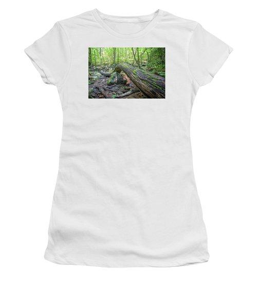 Twister Women's T-Shirt