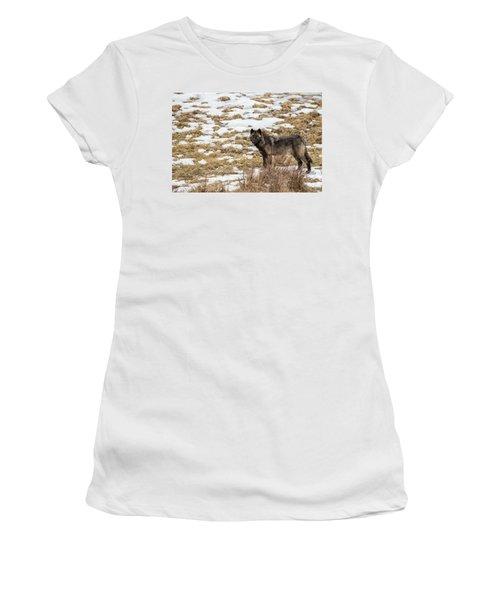 W59 Women's T-Shirt