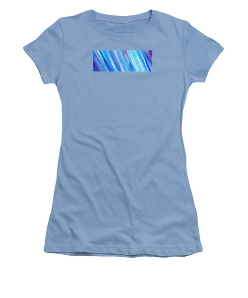 Cy Lantyca 22 Women's T-Shirt (Junior Cut)