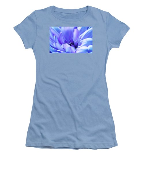 Soft Touch 2 Women's T-Shirt (Athletic Fit)