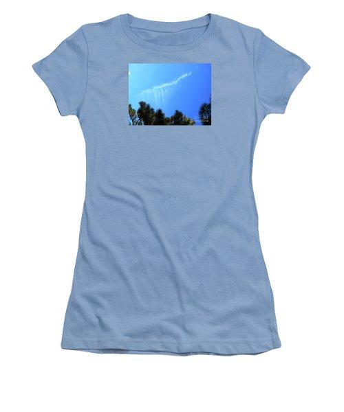 Twenty Four Elders Women's T-Shirt (Athletic Fit)