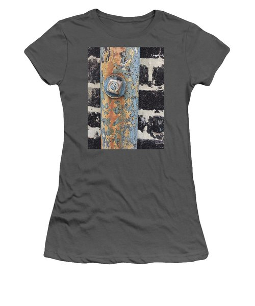 Fav Find 12/19/13 Women's T-Shirt (Athletic Fit)