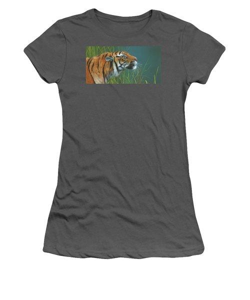 Beggars Day Women's T-Shirt (Junior Cut)