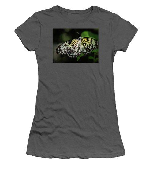Final Metamorphosis Women's T-Shirt (Athletic Fit)