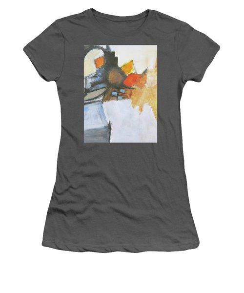 Guardian Women's T-Shirt (Junior Cut)