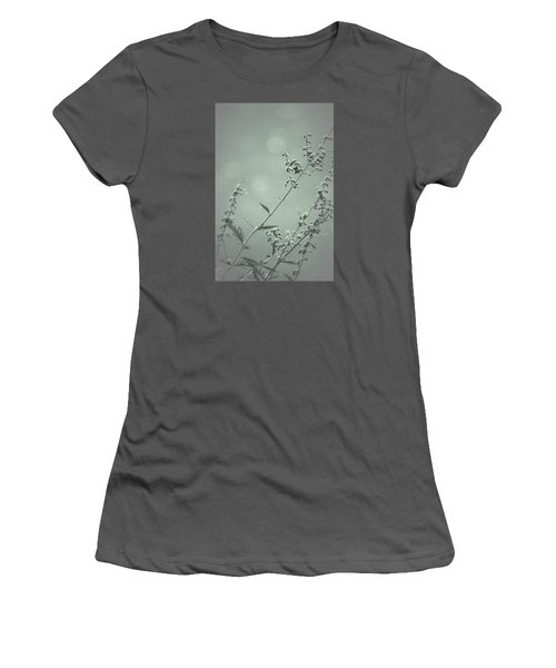 Hope Always Women's T-Shirt (Athletic Fit)