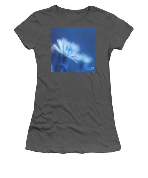Innocence 11b Women's T-Shirt (Athletic Fit)