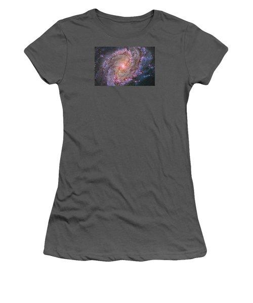M83 Women's T-Shirt (Junior Cut)