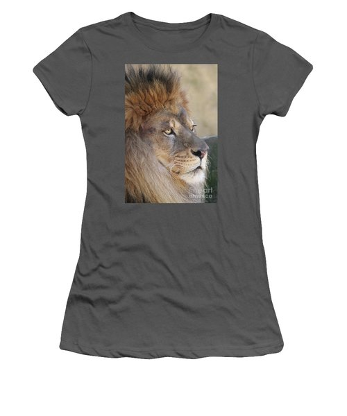 Onyo #21 Women's T-Shirt (Athletic Fit)