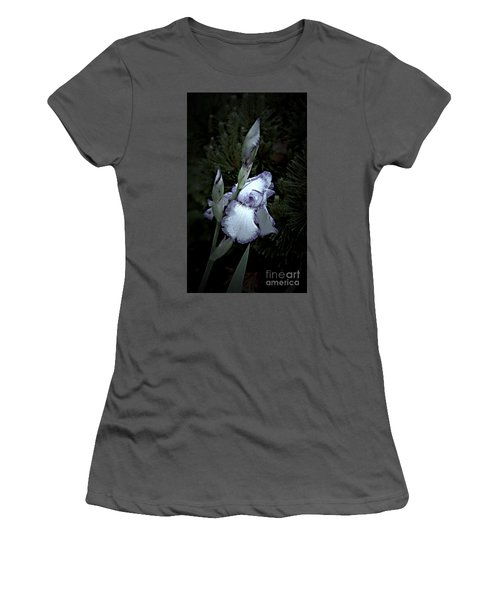 Rocket Power Women's T-Shirt (Athletic Fit)
