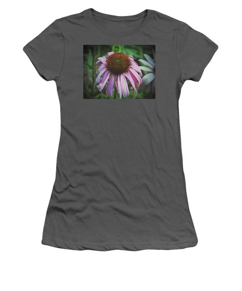 Sorrow Women's T-Shirt (Athletic Fit)