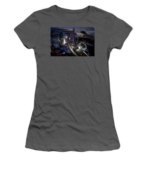 Untitled #11 Women's T-Shirt (Athletic Fit)