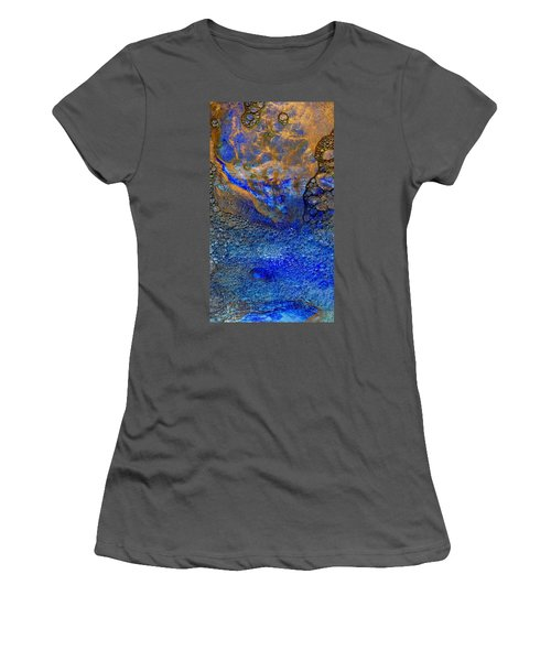 Untitled 28 Women's T-Shirt (Athletic Fit)