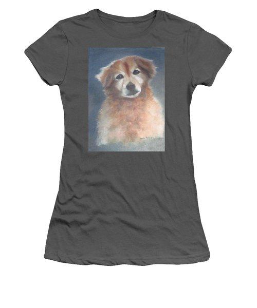 Ziggy Women's T-Shirt (Athletic Fit)