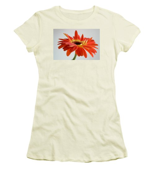 A Beautiful Dream Women's T-Shirt (Athletic Fit)
