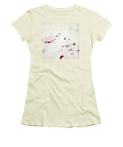 Luminous  C2013 Women's T-Shirt (Athletic Fit)