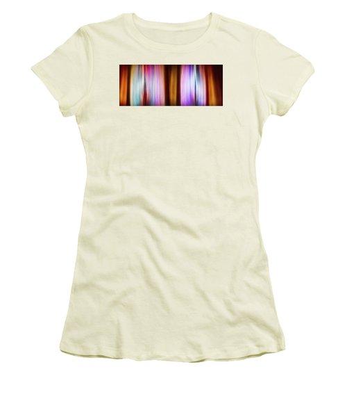 Dreamchaser - Bliss Women's T-Shirt (Athletic Fit)