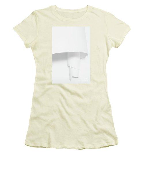 List #5371 Women's T-Shirt (Athletic Fit)