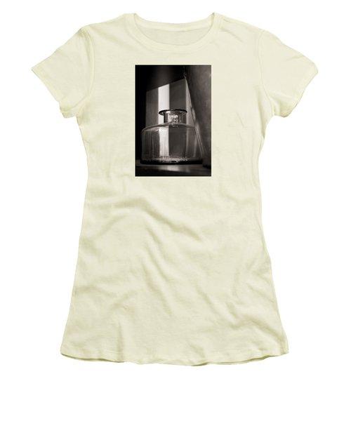 Vessel #83 Women's T-Shirt (Athletic Fit)