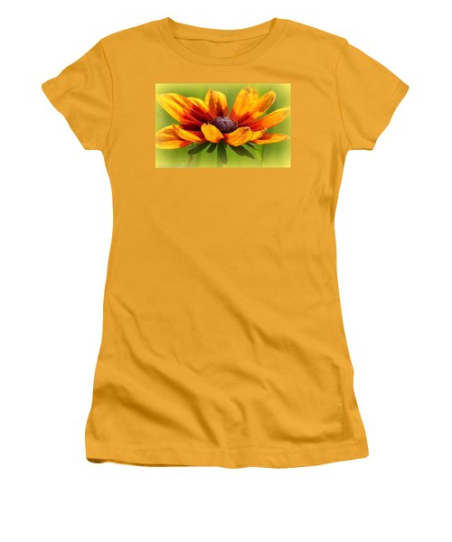 Judy Women's T-Shirt (Athletic Fit)
