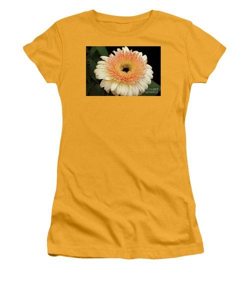 Beautiful Gerber Women's T-Shirt (Athletic Fit)