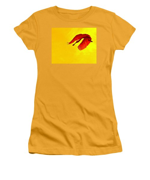Img_2804 - Version 4 Women's T-Shirt (Athletic Fit)