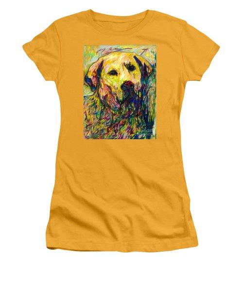 Oakley Women's T-Shirt (Athletic Fit)