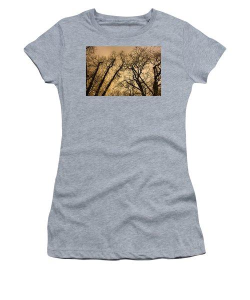 Quarrel Women's T-Shirt