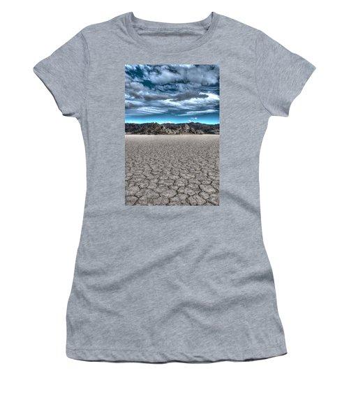 Cool Desert Women's T-Shirt