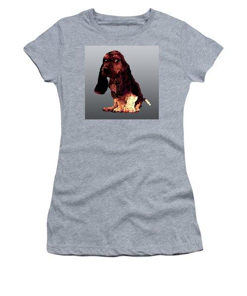 I'il Jill  Women's T-Shirt