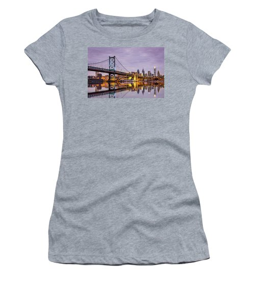 Philly Women's T-Shirt
